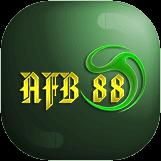 AFB1188