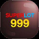 superlot999
