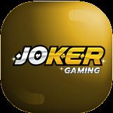 joker-slot-icon